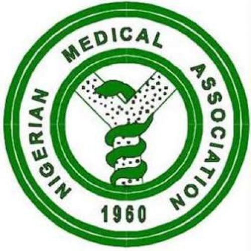 NMA warns FG not to acceed to JOHESU 's demand on salary parity