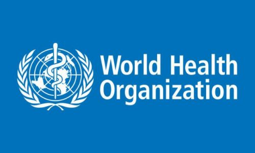 Ebola: WHO Emergency Committee says international spread risk is high