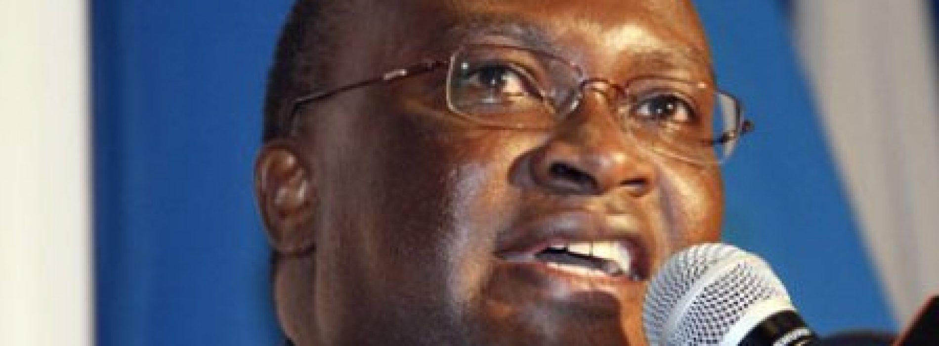 Kenya bans HIV drug