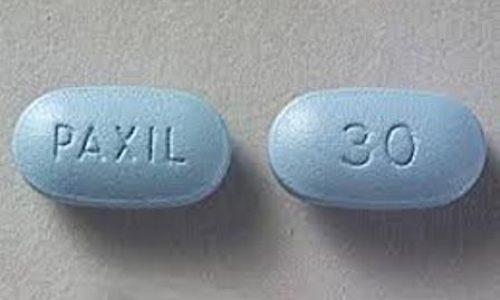 U.S. appeals court dismisses case over alleged suicide link with GSK's antidepressant