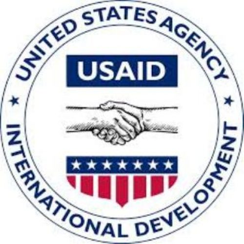 USAID announces more funds to boost Nigeria's healthcare, Good Governance