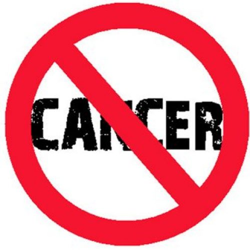 Nigeria records 102,000 new cases of cancer annually – NGO
