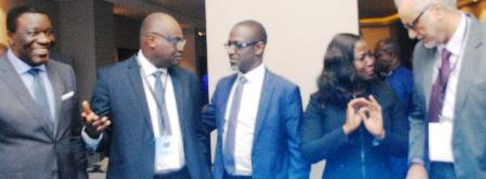 Experts advocate comprehensive NHIS cover for diabetes