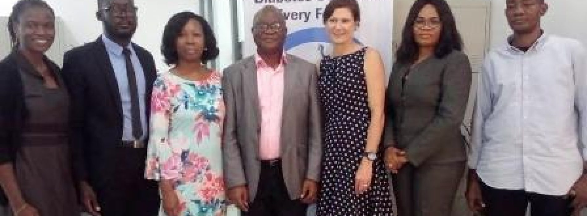 Why diabetes mgt. in Nigeria needs urgent Govt. intervention, stakeholders speak